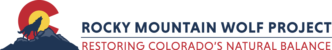 RMWP_Logo_Main_RGB_TextVector(Website).png
